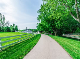 Lakeville, MN hobby/horse farm for sale