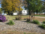 Farmington hobby/horse farm for sale - sold