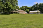 Farmington Acreage/Hobby Farm for sale
