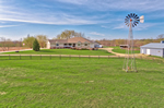 Northfield, MN horse and hobby farm for sale