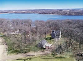 Northfield, MN home for sale Keya Paha acreage for sale