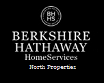 Berkshire Hathaway HomeServices Lovejoy Realty