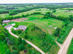 Faribault hobby farm for sale - sold